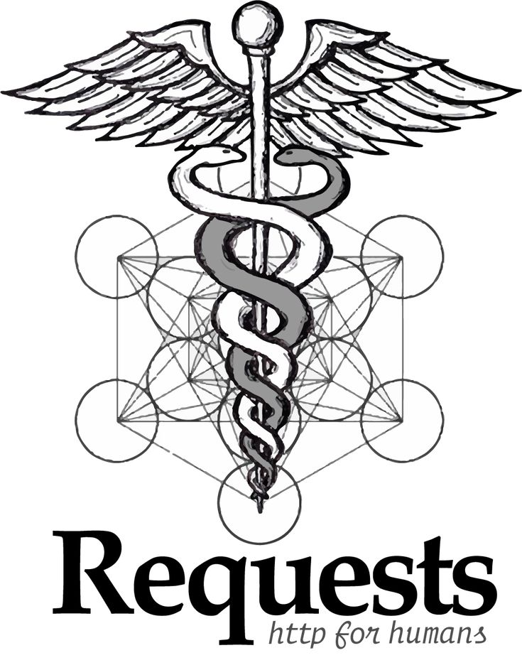 Requests http for humans requests 2210 documentation
