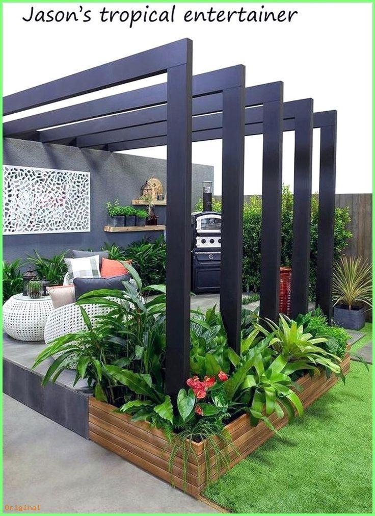 Apartmentdecoratingon Decor Balkon Balkonbepflanzen Balkondeko Balkondekoration Balko Garten Landschaftsbau Hintergarten Hinterhof Designs
