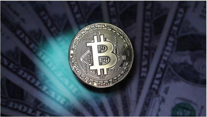 Empresa Petrolera quiere vender cajeros automáticos de bitcoins a Casinos