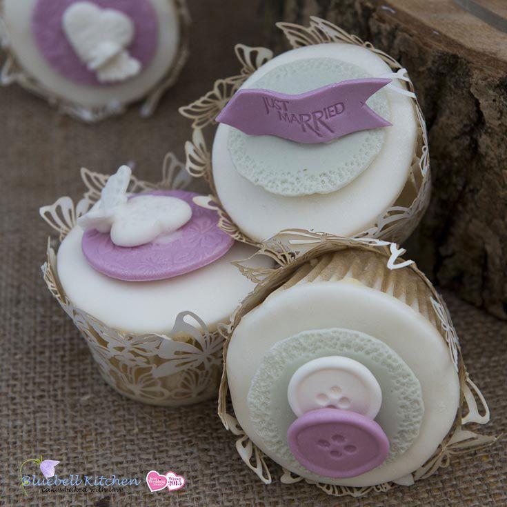 Wedding Cakes Orange County: 1000+ Ideas About Wedding Cupcake Towers On Pinterest