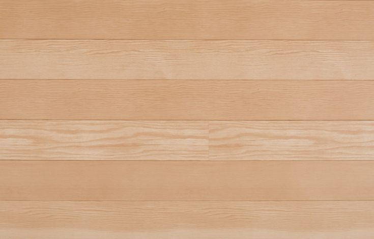 This is our Scandinavian Fir colour, part of the Wood collection.