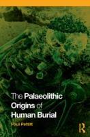 Prezzi e Sconti: #Palaeolithic origins of human burial  ad Euro 72.96 in #Ibs #Libri