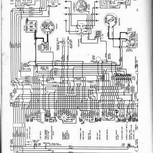 How To Read Circuit Diagrams Unique Vintagebus Vw Bus And ...