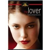 The Lover (DVD)By Jane March