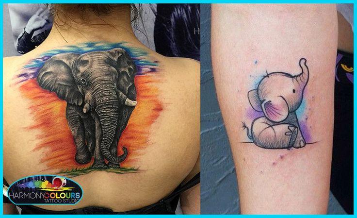 Encuentra los mejores videos en la categoría que mas te gustaría ver => Mejores Tatuajes de Elefantes, Tatuajes de Elefantes, Video de Tatuajes de Elefantes, Tatuajes de Elefantes, Fotos de Tatuajes de Elefantes, Imagenes de Tatuajes de Elefantes, Tatuajes de Elefantes para Hombres, Tatuajes de Elefantes para Mujeres, Galeria de Tatuajes de Elefantes, Tatuajes de …