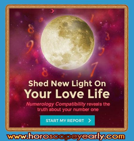 numerology compatibility between 3 and 9 in a relationship