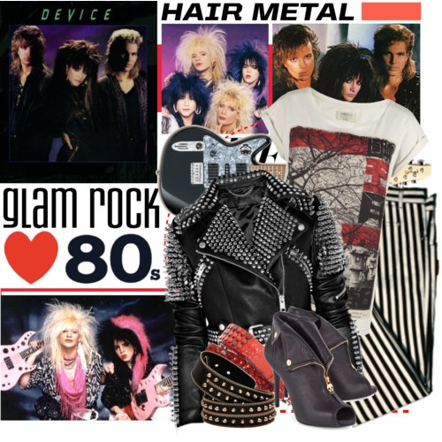 13 Best Images About Hair Metal On Pinterest Hair Metal Bands Memories And 80s Hair