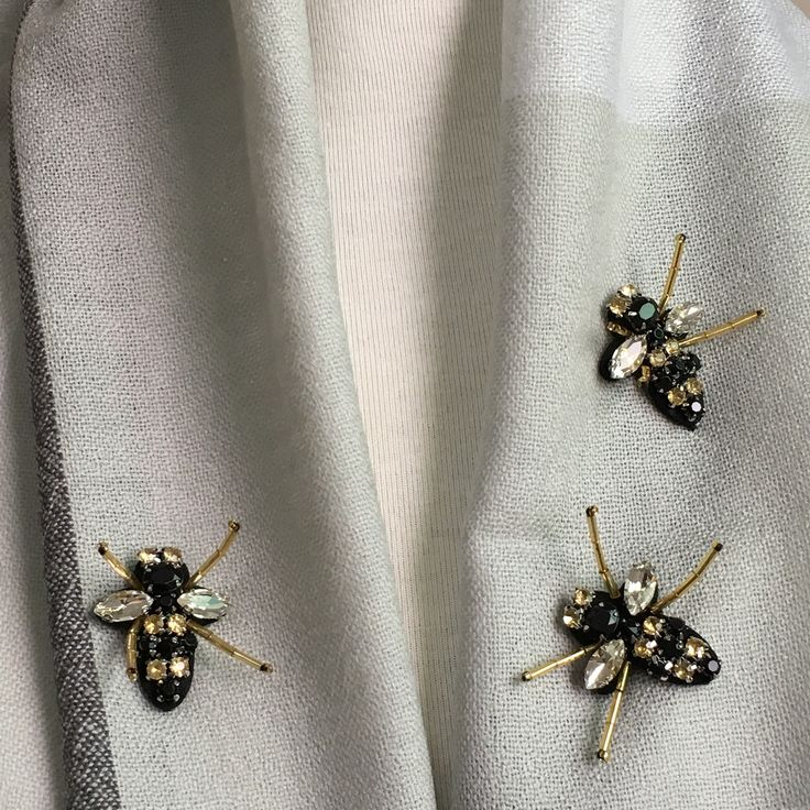 Cheap patch embroidered, Buy Quality patches for weight loss directly from China patch applique Suppliers: 20pc Sew On Beaded Patch Crystal Bee Applique Patches For Dress Shoes Bags Decoration Appliques Parches Bordados Ropa DIY AC0900