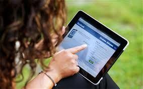 Separado de la esposa facebook adicto #facebook_iniciar_sesion_celular http://www.facebookiniciarsesioncelular.com/separado-de-la-esposa-facebook-adicto.html