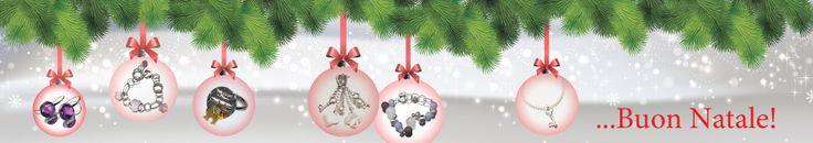 Battiquore Milano   Speciale Natale