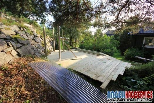 bygge_terrasse_anleggsgartner dag 3 15