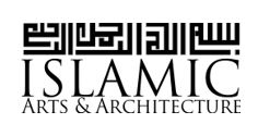 Islamic Arts and Architecture.  This site provides invaluable resources on Islamic arts and architecture from ancient to contemporary times.  Since the site is constantly being updated, the materials (articles, visuals, etc.) are timely and well-developed.  http://islamic-arts.org July 15, 2014
