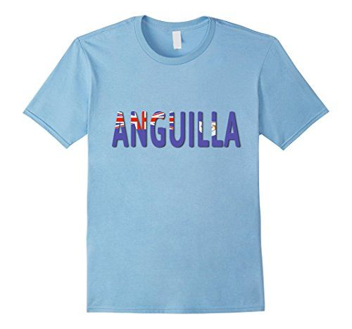 Men's Anguilla Country Flag Colors T-shirt 2XL Baby Blue ... https://www.amazon.com/dp/B01MSEF9PH/ref=cm_sw_r_pi_dp_x_pTjLybC7DPTM8