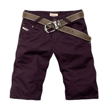Mens shorts are the most comfortable innerwears. There are many stylish and colourful shorts available in the market of various sizes.