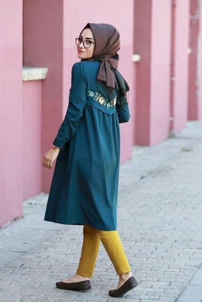 cute hijab outfits, hijab style for wedding party, wedding hijab style, modern hijab styles, hijab styles for school, turban style hijab, hijab in quran, hij …