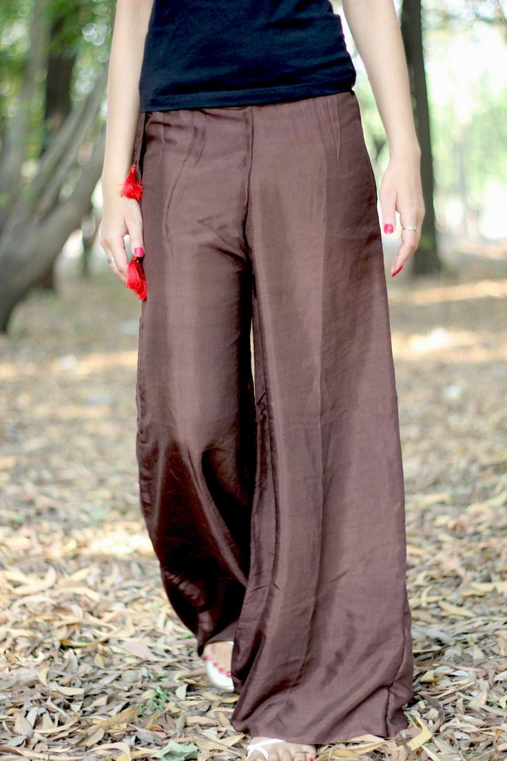 17 Best images about Harem Pants for Women on Pinterest | Aladdin ...