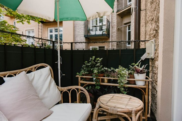 Rieten Balkon Meubels : Balkon meubels. great trendy retro meubels with balkon meubels. best