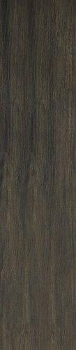 Hasel Brown напольные плитки - 21,5x98,5 - Attiya