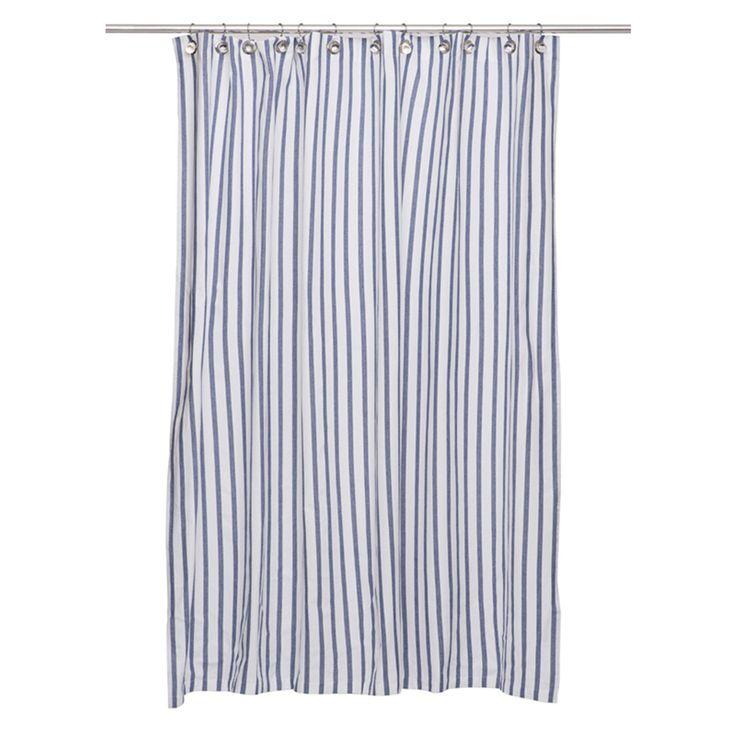 Best 25+ Fun shower curtains ideas on Pinterest | Porch materials ...