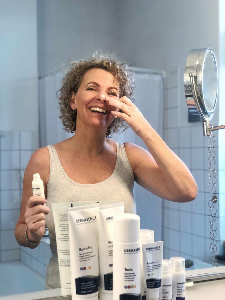 Dermasence – Wellness für die Haut – die stilmacher