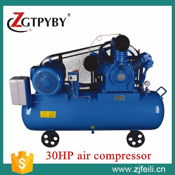 259.00$  Watch now - http://alik8t.worldwells.pw/go.php?t=32555041281 - 1.5kw  industrial air compressor prices electric air compressor made in china