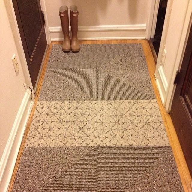 buy suit carpet tile by flor
