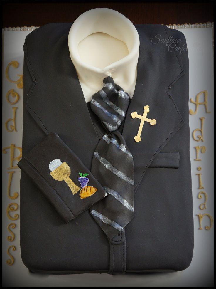 First Communion Cake Wedding Iv Pinterest Boys Suits