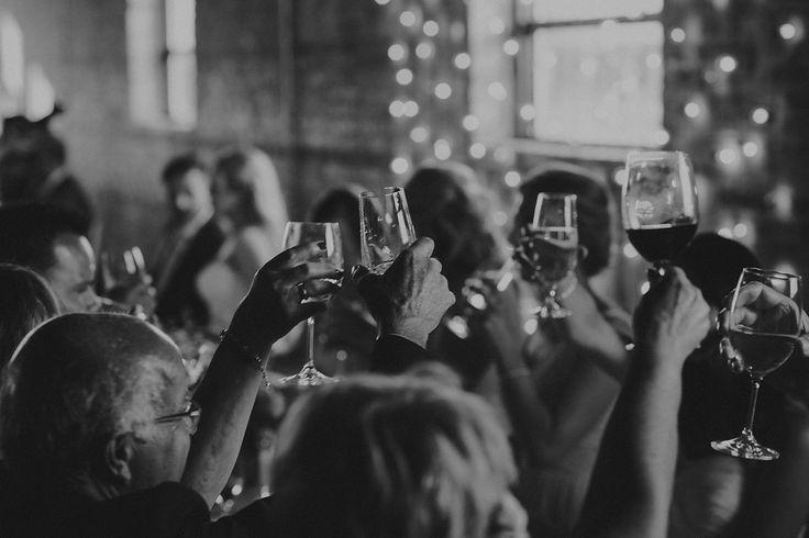 Melanie and James' Wedding - Aleksandra & Co. Events  Owner & Lead Planner , Wedluxe Magazine Elegant Weddings Magazine, Aron Goss Photography The Wedding Planner Magazine
