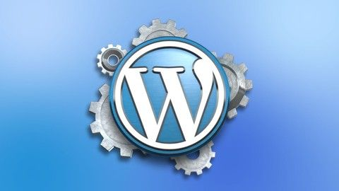 Wordpress Auto blogging, Make money like pro-Beginners - udemy coupon - http://www.freescriptz.co.uk/wordpress-auto-blogging-make-money-like-pro-beginners-udemy-coupon/ #Auto, #Blogging, #Coupon, #Like, #Money, #ProBeginners, #Udemy, #Wordpress