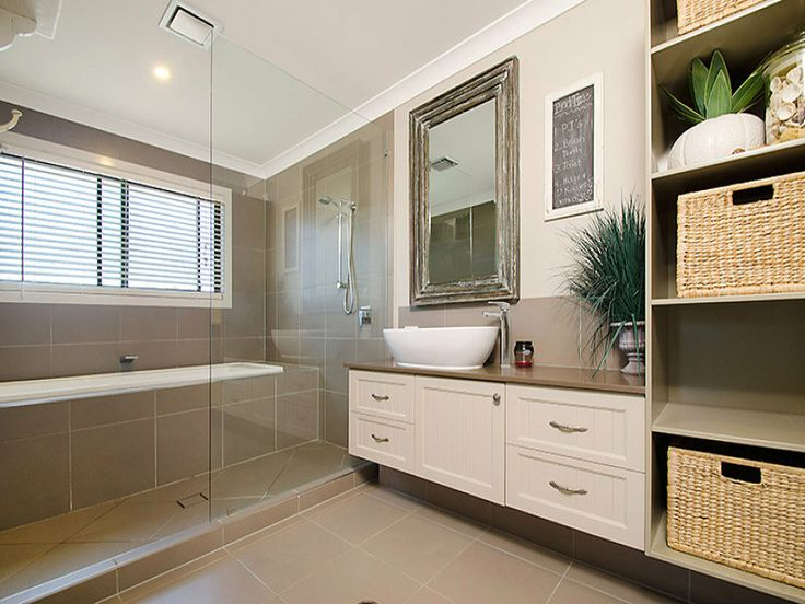 Bathroom Renovations Qld 76 best bathroom renovations images on pinterest | bathroom