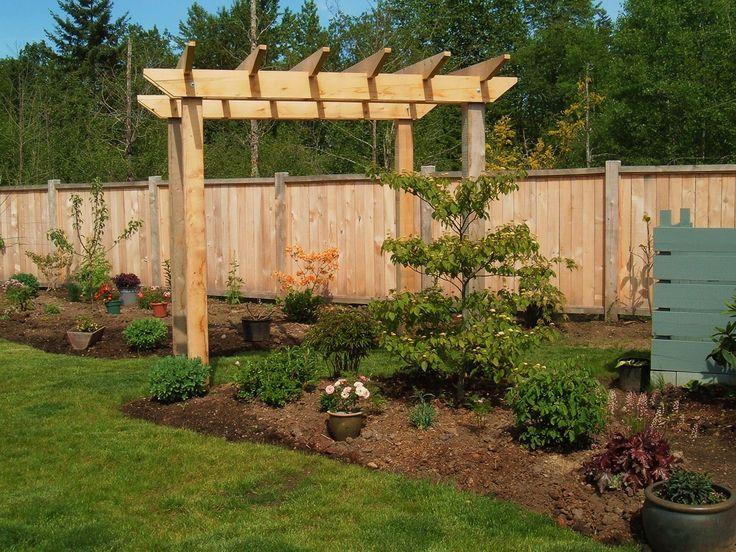 24 best swing images on Pinterest | Backyard ideas, Garden ideas and ...