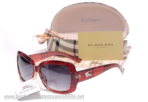 Burberry D-Frame Black Handle Sunglasses Red [Burberry Sunglasses 019] - €63.96 : Burberry Outlet Stores,Burberry Outlet Online,Cheap Burberry For Sale