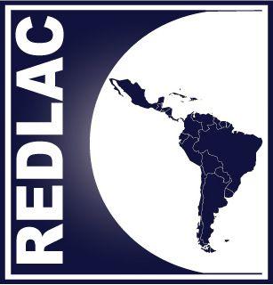 Red de Información Humanitaria  para América Latina y el Caribe