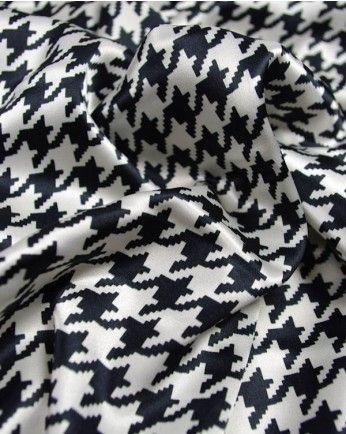 Truro fabric