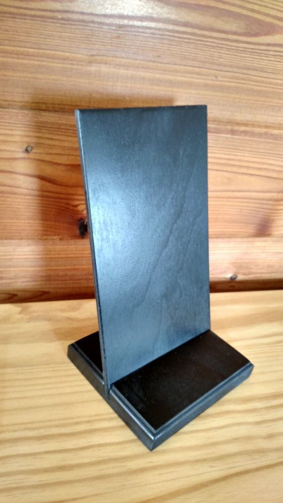 Book Display Stand in Books, Accessories, Book Stands, Holders | eBay