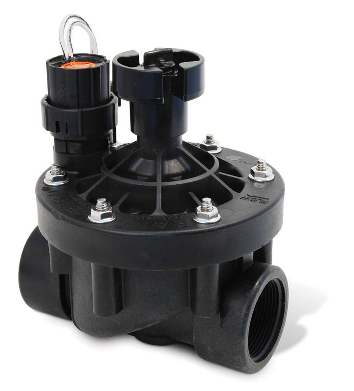 Best 25 Irrigation Valve Ideas On Pinterest