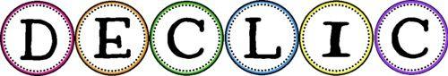 Les ateliers de lecture DECLIC - FAQ déroulement, mise en place, BO...