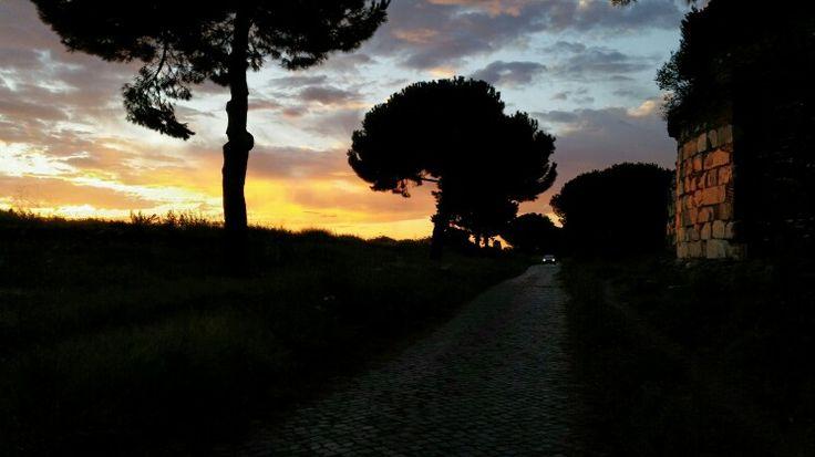 Appia Antica (Roma)