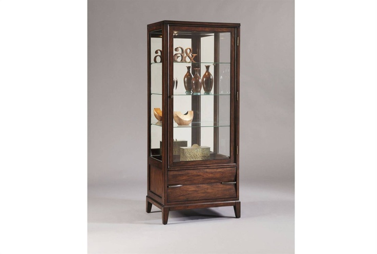 Foyer Curio Cabinet : Best entryway images on pinterest cabinet furniture