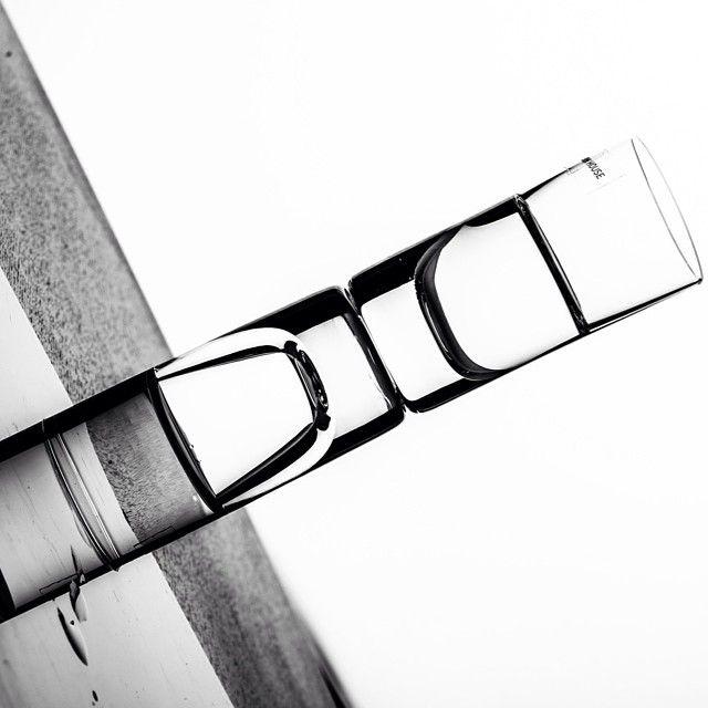 Iconosquare – Instagram webviewer #enbildomdagen2014 #perspective #perspektiv #halffull
