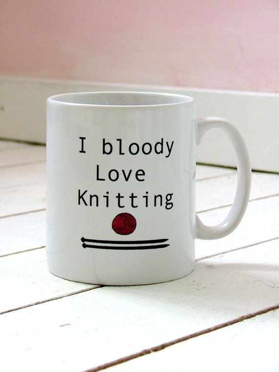 Knitting Jokes Gifts : Best funny knitting jokes images on pinterest