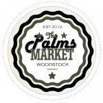 Market-at-The-Palms-Logo