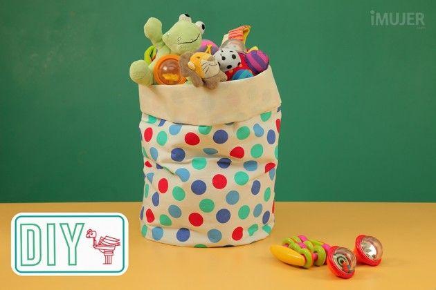 practica-bolsa-para-juguetes-0309.JPG