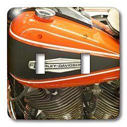 Danita Delimont – Motorcycles – Wisconsin, Picturing Harley Davidson Museum motorcycle – US50 MDE0018 – Michael DeFreitas – Light Switch Cov...http://bikeraa.com/danita-delimont-motorcycles-wisconsin-picturing-harley-davidson-museum-motorcycle-us50-mde0018-michael-defreitas-light-switch-covers-double-toggle-switch/