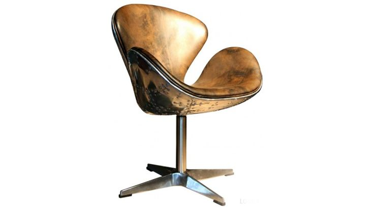 Check out our amazing deals on our leather range of furniture – gorgeous quality leather and in some cases other leather options may be available. This swivel back luxurious Boston leather chair would make a beautiful addition to your home or office! POA on delivery for this item, please enquire before purchasing or use direct […]
