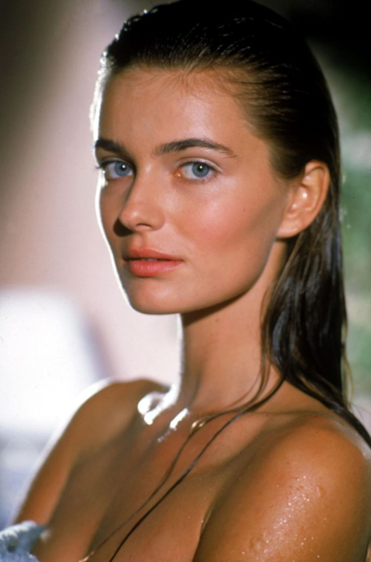 Model Paulina Porizkova opens up about aging as a supermodel, injectables, battling anxiety and her marriage with Ric Ocasek.