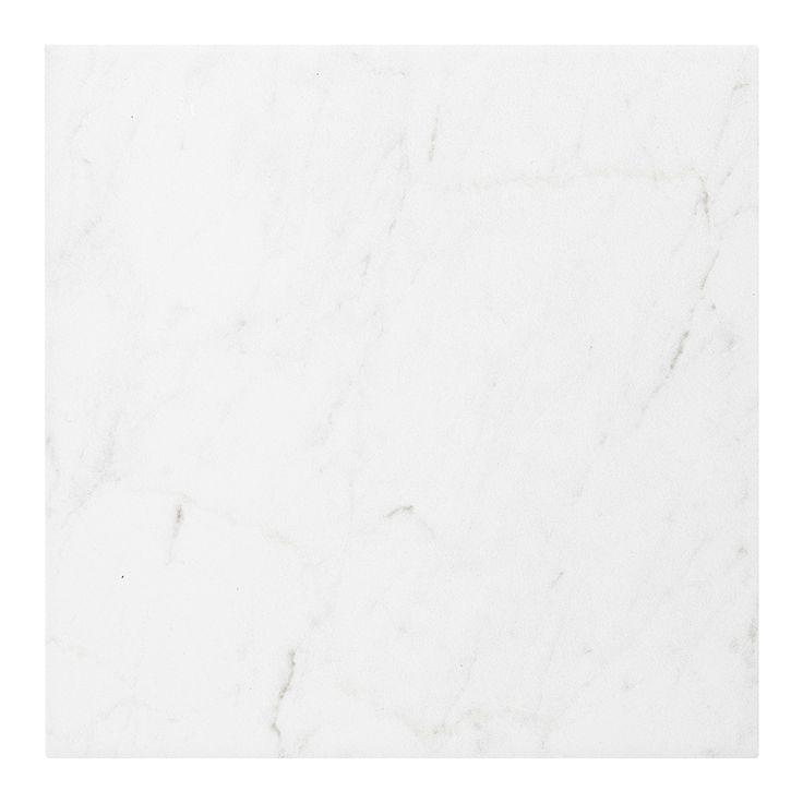 110 Best Bathroom Redo Images On Pinterest Room Tiles