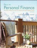 Focus on Personal Finance: An Active Approach to Help You Develop Successful Financial Skills (McGraw-Hill/Irwin Series in Finance, Insurance and Real Esta) - http://www.tradingmates.com/personalfinance/must-read-personal-finance/focus-on-personal-finance-an-active-approach-to-help-you-develop-successful-financial-skills-mcgraw-hillirwin-series-in-finance-insurance-and-real-esta/