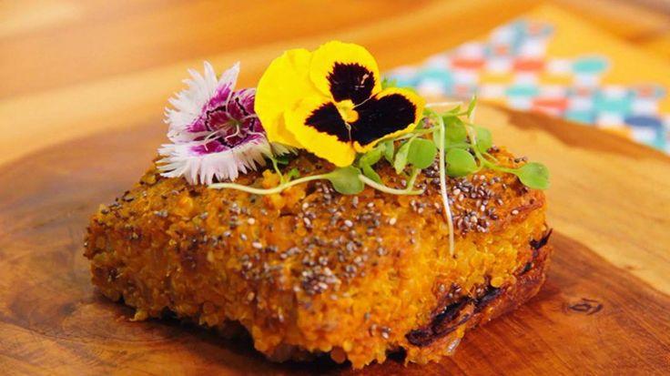 10 restaurantes veganos para conhecer em SP