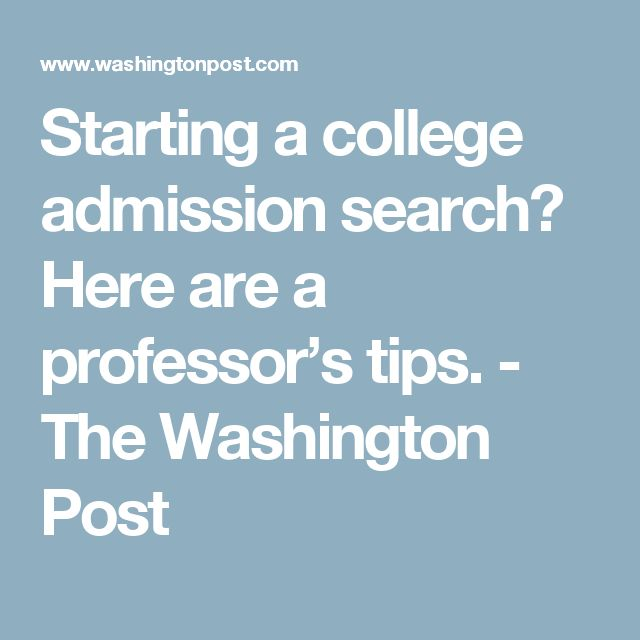Best 25+ College search images on Pinterest College teaching
